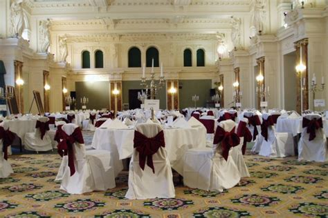 connaught rooms wedding grand connaught rooms wedding receptions wc2 summer venues