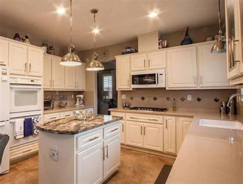 kitchen remodel exles kitchen mart