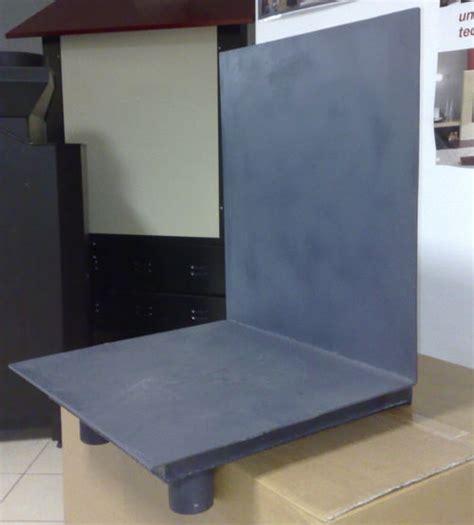 centro camini palermo caminetti philippe installazione climatizzatore