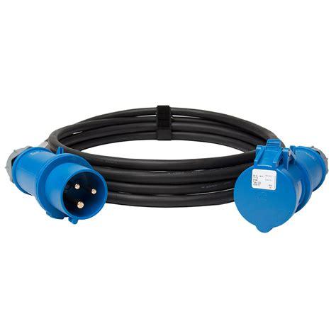 Distro Bremol Rn 100 1 Kg cee extension cable 32a 230v 3p 15m 33400545 distro