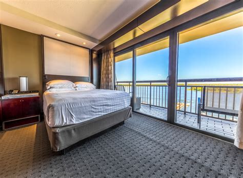 the contemporary review review disney s contemporary resort tower room easywdw