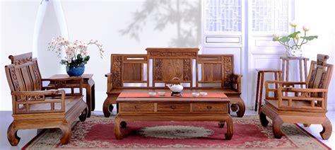 Jual Kursi Barbershop Klasik furniture set ruang tamu mebel jepara toko jual