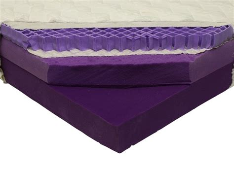 purple mattress reviews purple the purple bed mattress consumer reports