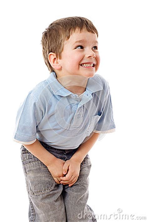 boy   pee royalty  stock  image
