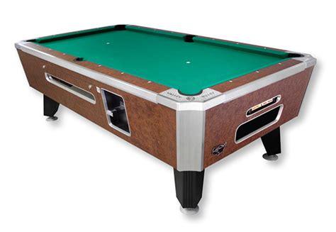 pool table rentals pool table rental bay area arcades california nevada