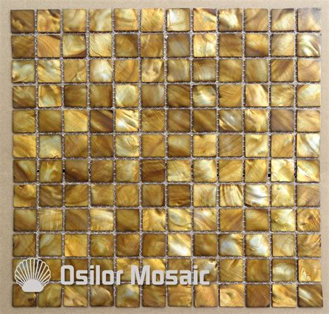 online buy wholesale mosaic supplies from china mosaic online buy wholesale mother of pearl mosaic tiles from