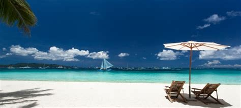 Houston To Cancun Cheap Flights To Cancun Mexico From Houston Tx For 117