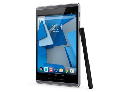 Hp Tab Advan E1c Pro hp pro slate 8 price specifications features comparison