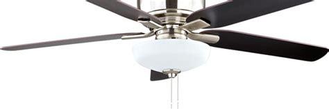 ceiling fan 897f manual best fan imageforms co