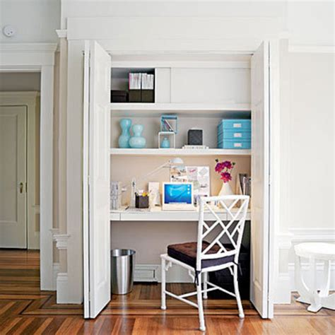 Office Space Home by Small Space Home Office 3 Ideas Home Office Organizing