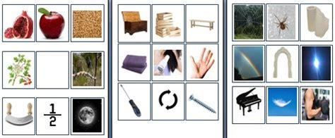 formare una parola con queste lettere parole composte col metodo montessori lapappadolce