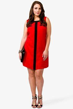 Flow Sequin Dress For Big Size 1000 images about out or special occasion event