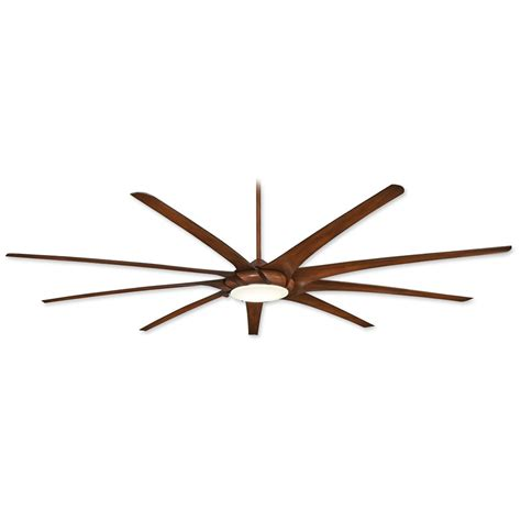 extra large box fan ceiling stunning extra large ceiling fans fanimation