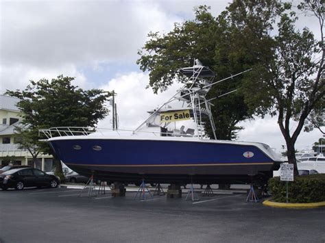 cigarette boat to bahamas why you should use our services