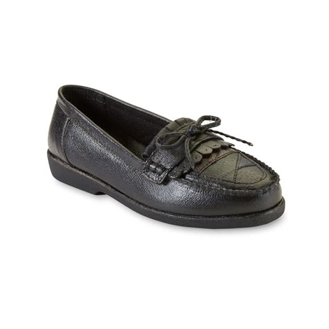 big size shoes c basic editions women s eloise black multicolor leather