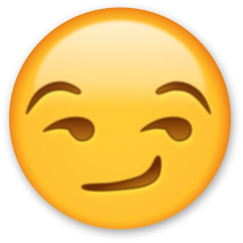 emoji face the concealed emotions decoded