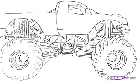 Free Printable Monster Jam Coloring Pages Az Coloring Pages Jam Coloring Pages Printables