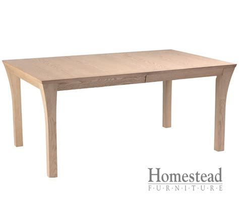 Dining Tables Sydney Sydney Dining Table Homestead Furniture