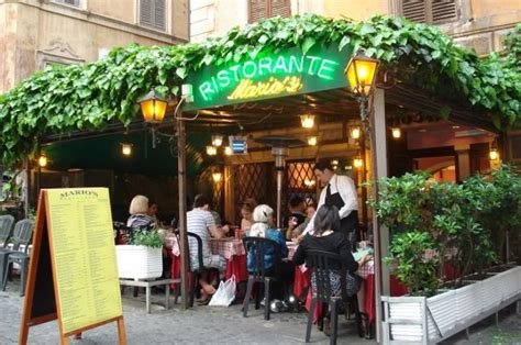 best place to eat in rome 25 best rome 2014 images on italy travel