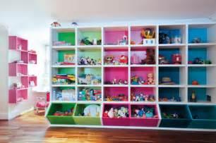 children storage children s storage shelves would change it up a bit with