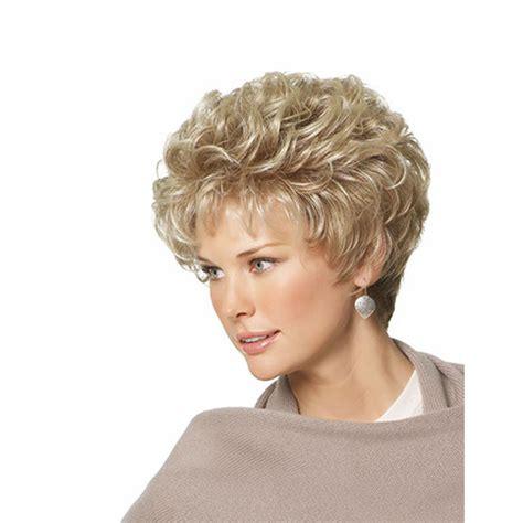 peinados de pelo corto rizado peinados de pelo corto rizado top gran como peinar