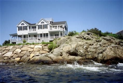 houses for sale in maine homes for sale camden maine homes for sale in rockland maine