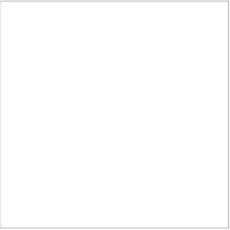 imagenes franelas blancas correcaminos marcas blancas y otras estrategias de