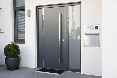 porte blindate pavia porte interne portoncini d ingresso e porte blindate pavia