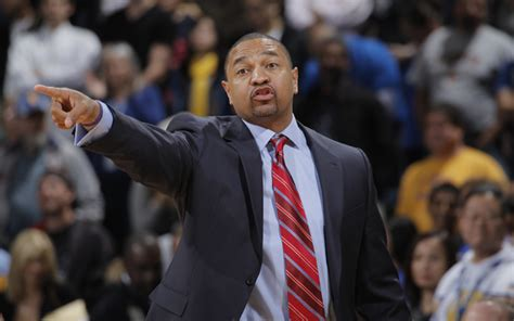 mark jackson coaching record rockets coaching hot board top 5 candidates to take over
