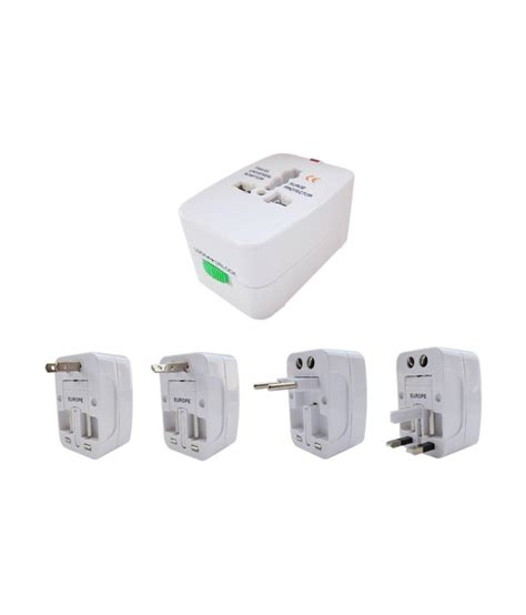 Universal Travel Changing Adapter As 24 Hour Non Stop Came Diskon buy nevis universal travel adapter at best price in