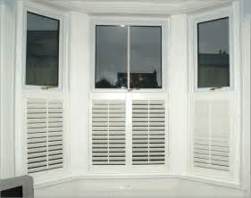 Shutter Blinds London Cafe Style Shutters By Shutter Master Of London Uk