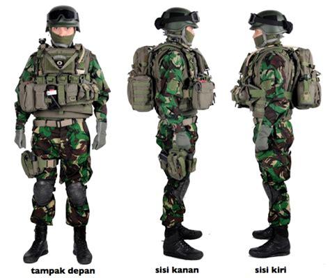 Seragam Pdl Jatah Tni seragam linud 6 malvines jual aneka barang perlengkapan militer tni polri satpam air soft gun