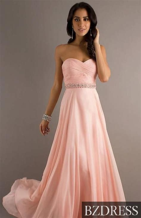 evening gowns 2014 on pinterest evening dresses 2014 pink 2014 prom dress 2014 prom dresses prom pinterest