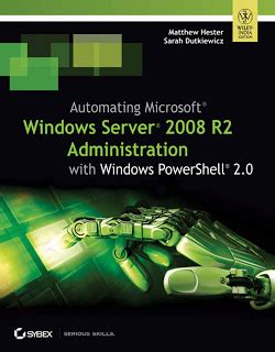 powershell 5 books in 1 beginner s guide tips and tricks simple effective strategies best practices advanced strategies books learn powershell