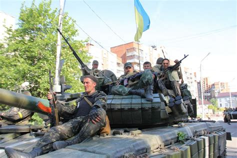 ukraine war ukrainian army brutal firefight with russia wake up europe think defence