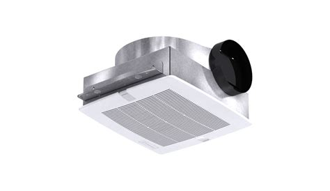 greenheck roof mounted exhaust fans greenheck bathroom exhaust fans 28 images bathroom
