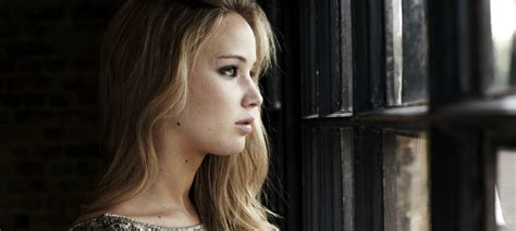 google chrome themes jennifer lawrence dear jennifer lawrence a love letter for her birthday