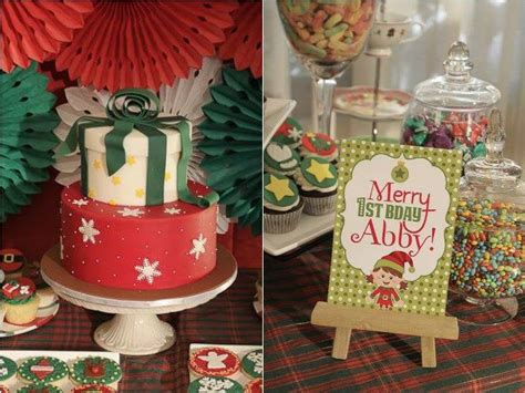 themed birthday cakes manila 46 best images about santa s toy factory themed party on