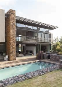 Architect Home Design House Duk Form Nico Van Der Meulen Architects Design