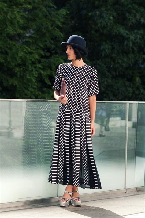 Yasmine Maxi Ootd By Thalia 17 best images about yasmin sewell on skirts