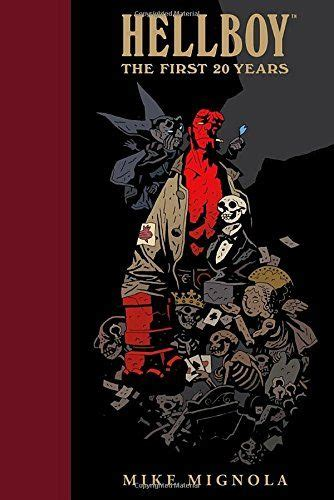 new york times best sellers 2014 hellboy the first 20 years 2014 the new york times best