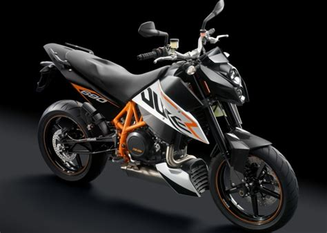 Orange Crush Ktm Orange Crush Ktm To Bring Entire Line Of Streetbikes To U S