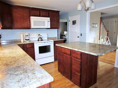 kitchen cabinets in ri 28 kitchen cabinets rhode island kitchen cabinet