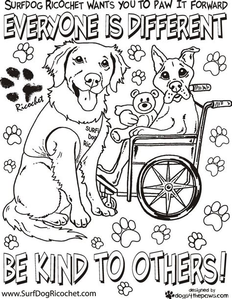 dog coloring pages hard hard puppy coloring pages coloring home