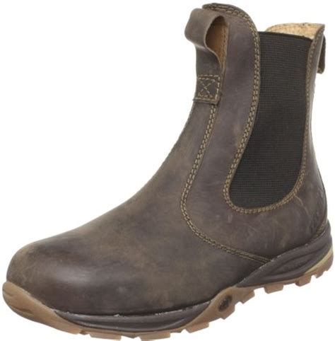 tecnica 174 tecnica mens wyoming pull on winter boot in brown