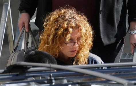 house arrest rules house arrest rules eased for mom of texas affluenza teen ctv news