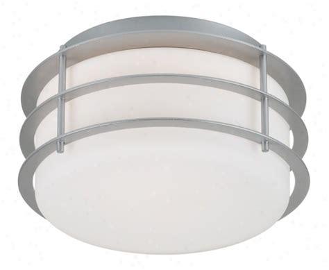 forecast lighting hollywood hills possini euro glass dangle chrome 15 3 4 quot wide ceiling