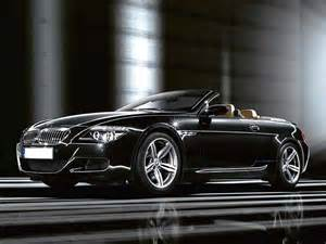 bmw cars in india bmw cars automobile manufacturer