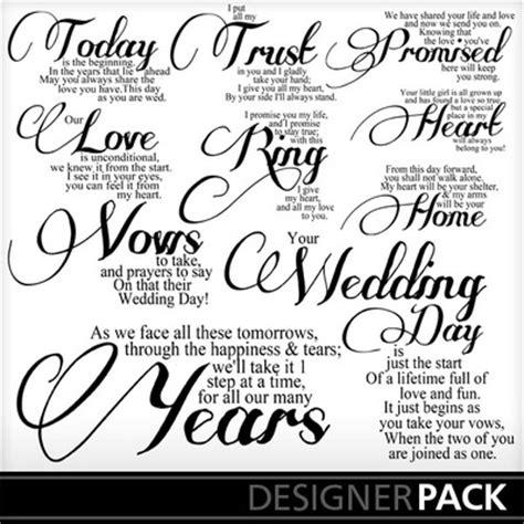 wedding word digital scrapbooking kits wedding word crazy4m
