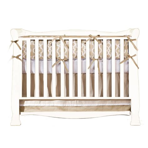 Bellini Convertible Crib Bellini Alex Convertible Crib By Bellini Rosenberryrooms